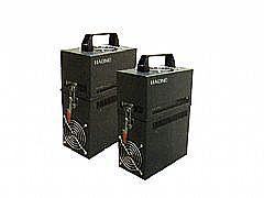 H-400手提式光固化机