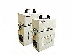 H-250手提式光固化机