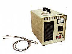 H-200D点光源
