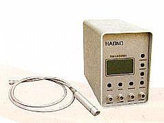 H-60D点光源