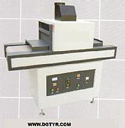 UV炉.UV光固机.低温UV机