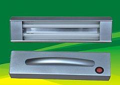 H-12便携式UV固化灯